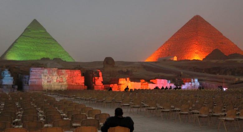 كيف تستحق زكاة شهادات الاستثمار والودائع بالبنوك؟ دار الإفتاء المصرية توضح