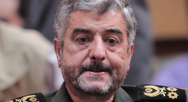 إيران: السعودية والبحرين وأمثالهما مظهر للتخلف السياسي الحديث.. والطائرات الإيرانية ليست بحاجة للأجواء السعودية