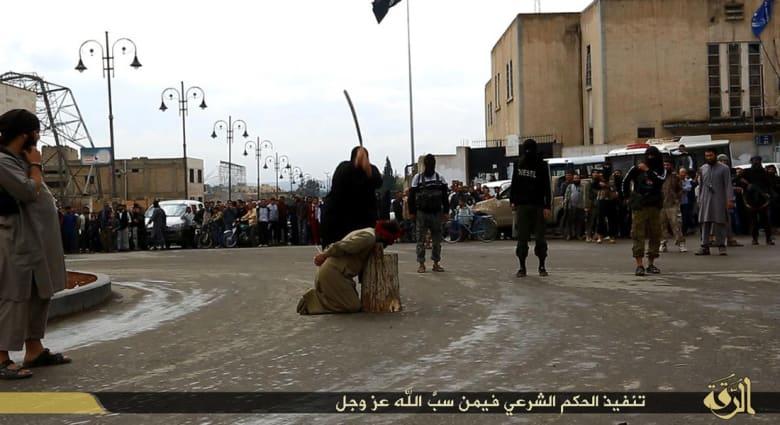 خاشقجي: السعودية وتركيا اهدرتا أكثر من فرصة في سوريا.. ولا يجب إهدار فرصة الرقة