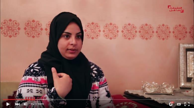 اتهامات في المغرب لمسؤول بابتزاز سيدة جنسيًا مقابل تجاهل بناء غير مرّخص