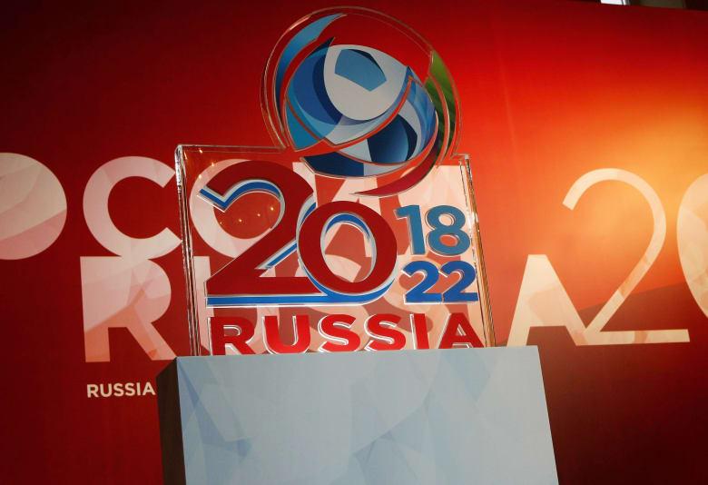 قرعة المرحلة النهائية للتصفيات الآسيوية لمونديال روسيا تضع العرب في مواجهات صعبة