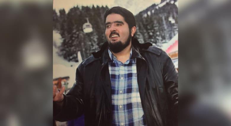 """بعد أن غرّد عبر تويتر أنه قد يموت """"مقتولاً بالسم"""".. الأمير السعودي عبدالعزيز بن فهد يكشف حقيقة ما حصل له"""