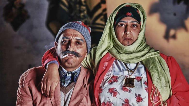 كسر أنف فنانة في إدارة مغربية يفتح نقاشًا حول احترام القانون والأخلاقيات
