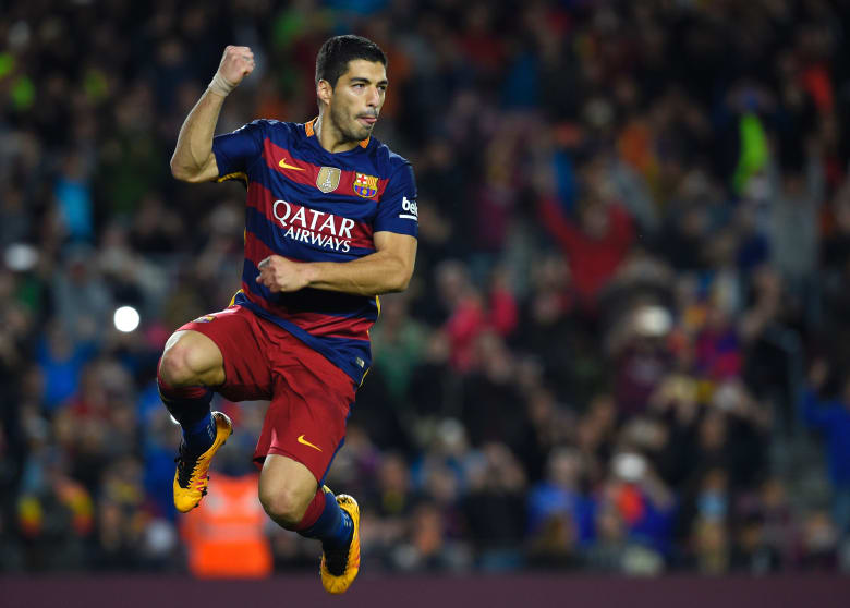 برشلونة ينتصر بسداسية سهلة.. وريال مدريد وأتلتيكو يفوزان بشق الأنفس