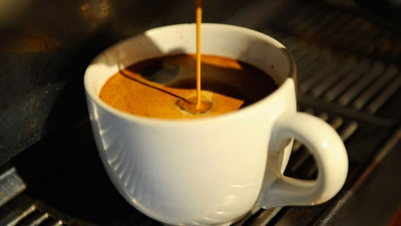 7 خطوات للشعور بالنشاط الصباحي..بلا القهوة