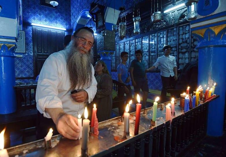 تونس تبدأ استعداداتها لاستقبال مئات اليهود في موسم حجهم