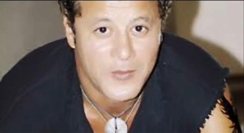 مصر: وفاة الفنان وائل نور عن عمر 55 عاما