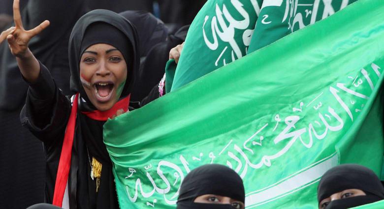 السعودية تسمح للمرأة بالحصول على نسخة من عقد زواجها.. والسبب؟