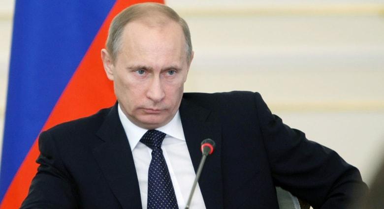 وزير أوروبي سابق يبين لـCNN سبب جرأة بوتين على الساحة الدولية