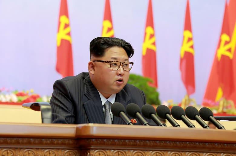 """كوريا الشمالية تطرد مراسل شبكة """"BBC"""" من الدولة.. ما الذي ارتكبه ليستحق سخط كيم جونغ أون؟"""