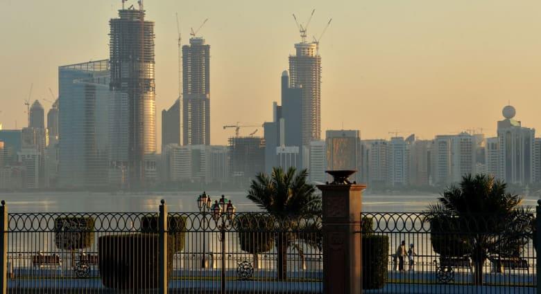 الإمارات: السجن المؤبد لمتهم للانضمام لداعش والتخطيط لارتكاب جرائم إرهابية