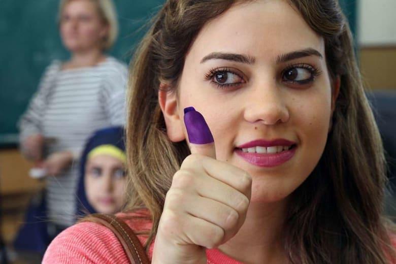 رأي: الانتخابات البلدية 2016.. 'بيروت مدينتي' وعودة إلى تجاذبات المدني والسياسي