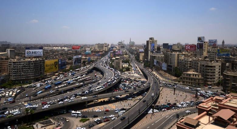 مصطفى كامل السيد يكتب عن إدارة الخلافات في مصر