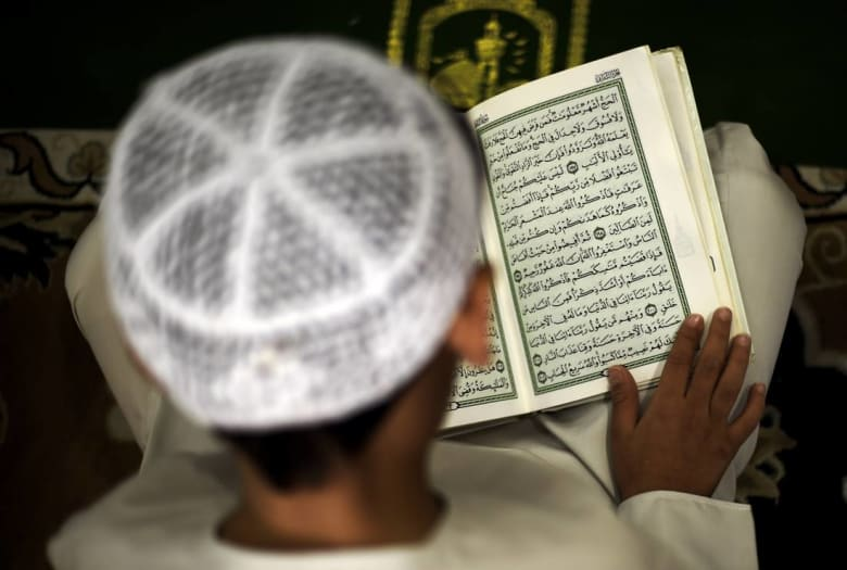 إذاعة خاصة بتلاوة القرآن تتصدّر نسب الاستماع في المغرب