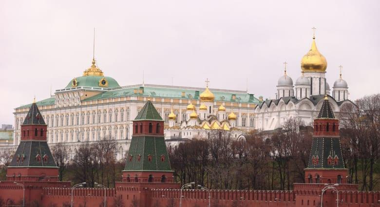 موسكو ترد على تصريح كاميرون بأن خروج بريطانيا من الاتحاد الأوروبي سيفرح بوتين