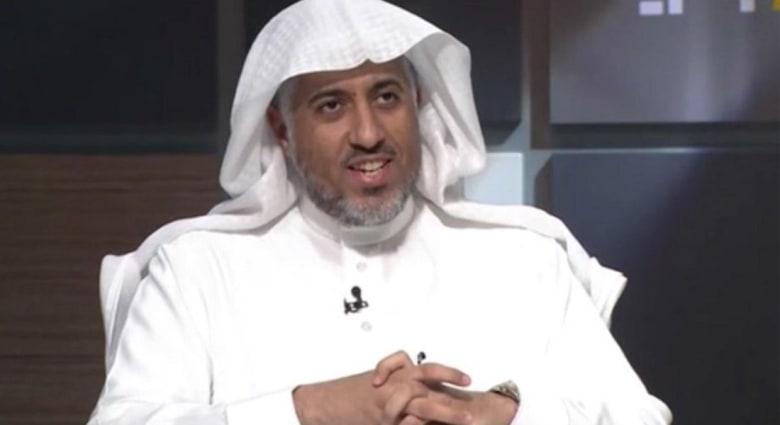 بعد تمرير مشروع قانون 11 سبتمبر.. عضو مجلس شورى السعودية لـCNN بالعربية: ابتزاز.. ولابد من إعادة النظر بالعلاقات