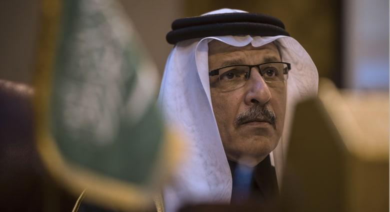 أحمد قطان: الراكبة السعودية في طائرة مصر للطيران موظفة بسفارة المملكة وكانت برفقة ابنتها للعلاج في فرنسا