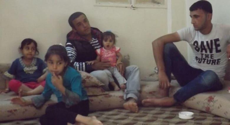 """محاولات الانتحار في الأردن.. """"عايشين من قلة الموت"""""""
