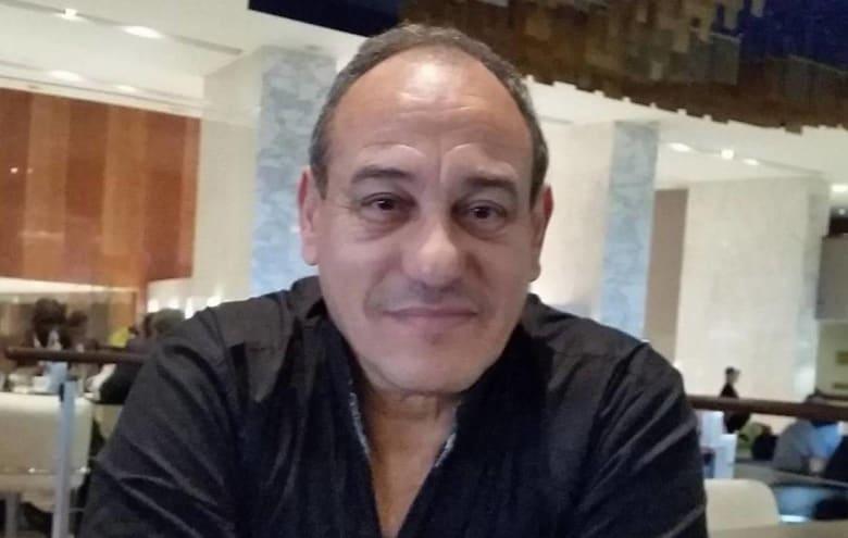 هشام عبود: عائلة الرئيس بوتفليقة كانت طيبة معي وعلي بن حاج مظلوم