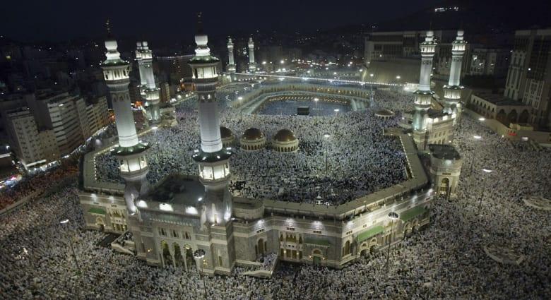 """رئيس """"كوغر"""" ينتقد إيران: من يقتل المسلمين بالعراق وسوريا واليمن ولبنان لا يمكن أن يحترم شعائر الحج"""