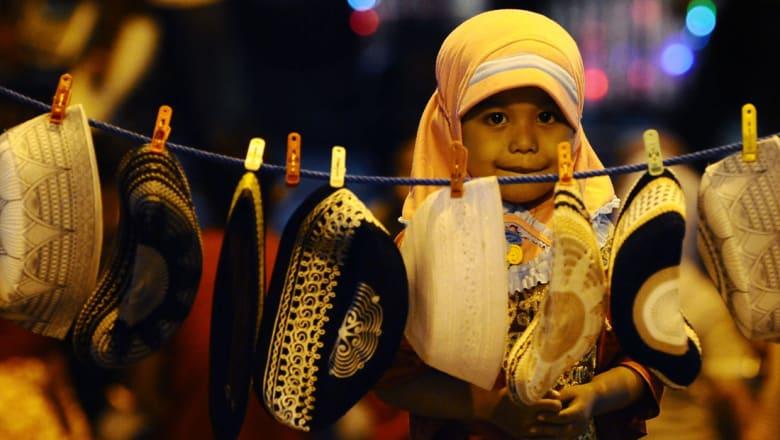 مسؤول إندونيسي يتحدث لـCNN عن الأوقاف والزكاة: كيف تخطط أكبر دولة إسلامية لتعزيز النمو؟