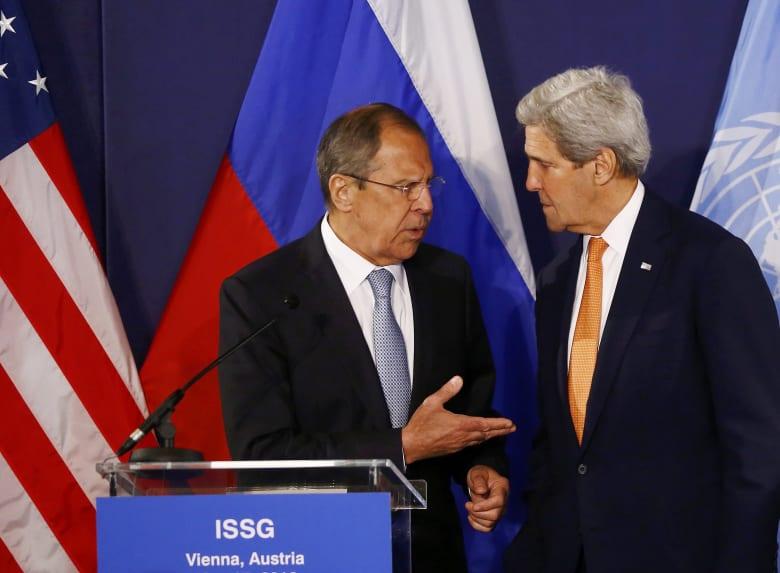 """مسؤولة عسكرية أمريكية سابقة لـCNN: محادثات سوريا """"تمثيلية"""" ولنضغط على روسيا والأسد لمنع أسلوب ميلوسوفيتش"""