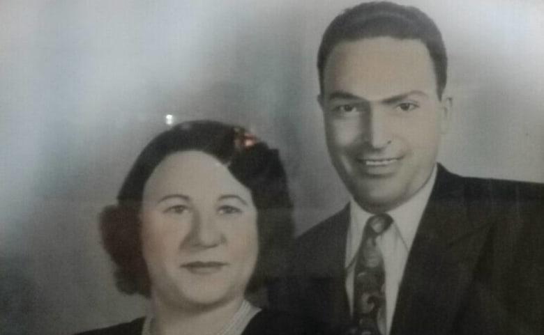 الطاهر وياقوت.. قصة حب خالدة في الجزائر جمعت مسلمًا بيهودية