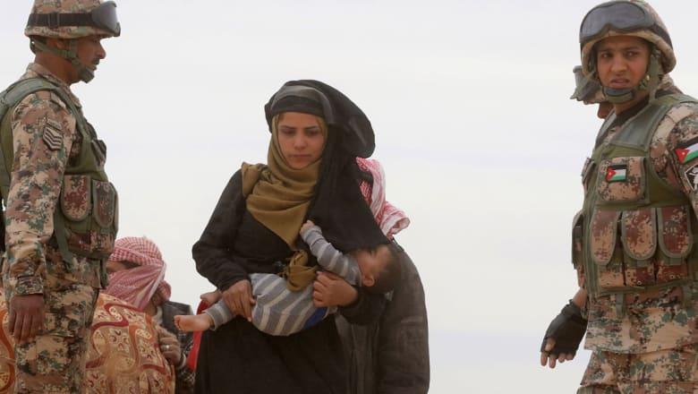محمد الناصري يكتب: هل ننصت لأصوات النساء العربيات في صراعات المنطقة؟