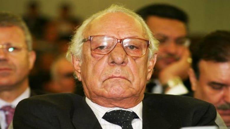 جدل بالجزائر من تعيين بوتفليقة وزيرًا بعمر 86 سنة ممثلا شخصيًا له