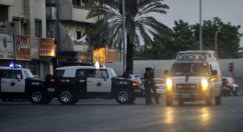 بيتر بيرغن لـCNN: تفجير المدينة يقصد به احراج السعودية.. وهذا جاء بعد دعوة داعش لهجمات في رمضان