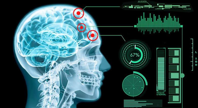 مخترع أمريكي: أجهزة الكمبيوتر ستطابق الذكاء البشري في العام 2029