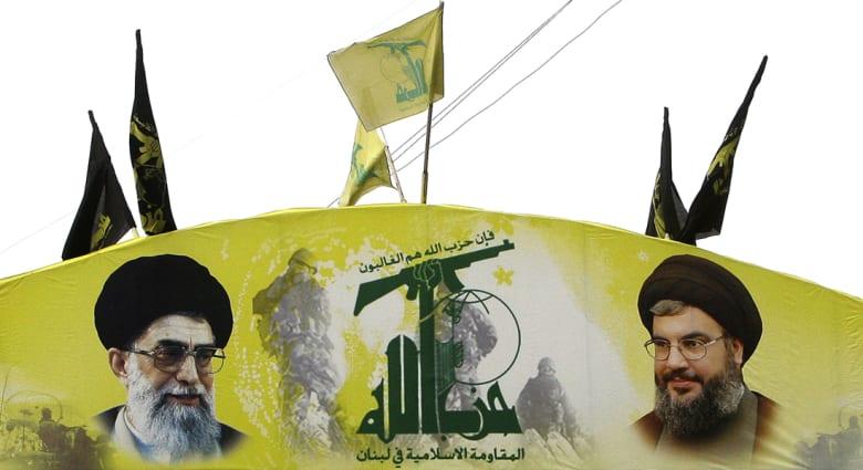 وزير العدل بلبنان يرد على حزب الله واتهام السعودية بعرقة جهود انتخاب رئيس: ما صدر يدينهم بالجرم المشهود