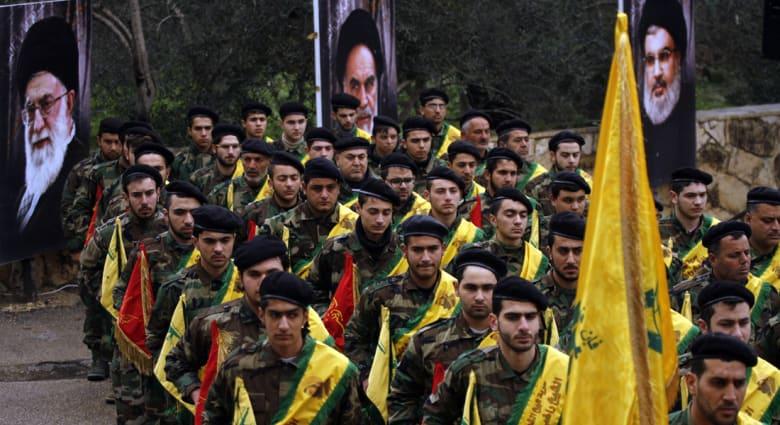 حزب الله: الخليج سيدفع ثمنا باهظا لتعايشه مع الإرهاب.. واسقطنا مشروع الشرق الأوسط الجديدة بسوريا وقبلها بـ2006