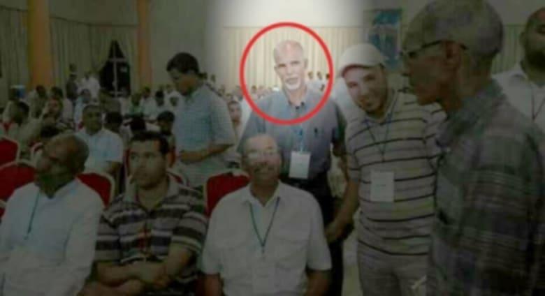 بعدما رّجح حزبه وقوع جريمة.. الداخلية المغربية: الغرق سبب وفاة عضو من العدالة والتنمية