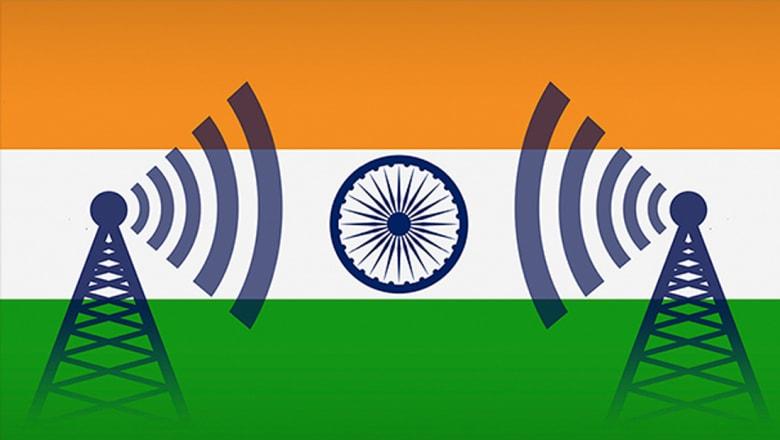 أغنى رجال الهند يوفّر إنترنت مجاني لمليار مستخدم