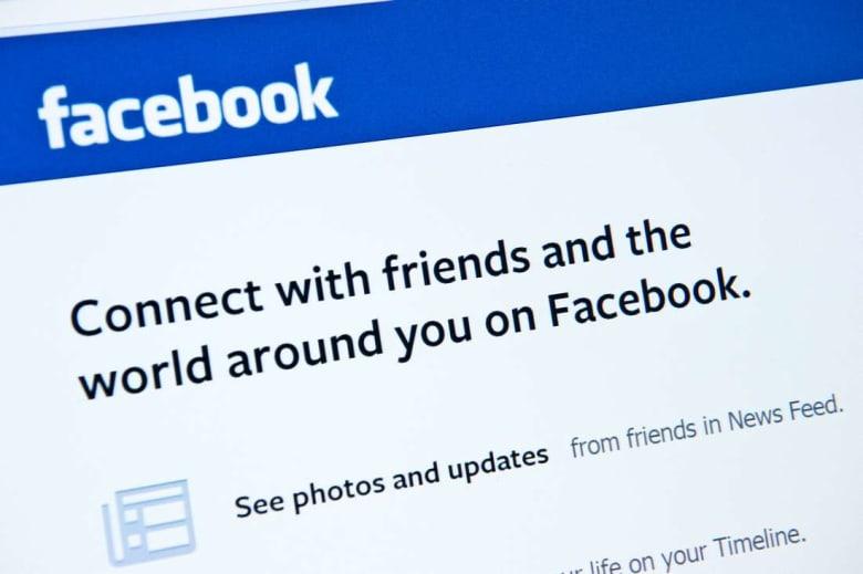 فيسبوك يحظر صفحة موقع مغربي بسبب نشر تحقيق حول سرقات أدبية