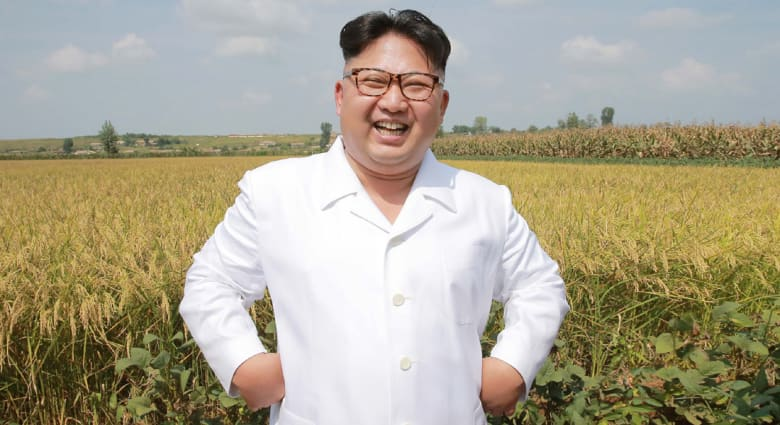 سيؤول تكشف خطة لاغتيال زعيم كوريا الشمالية