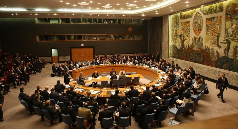 بعد بيان شديد اللهجة يخاطب روسيا.. مصدر: مجلس الأمن يجتمع الأحد حول حلب