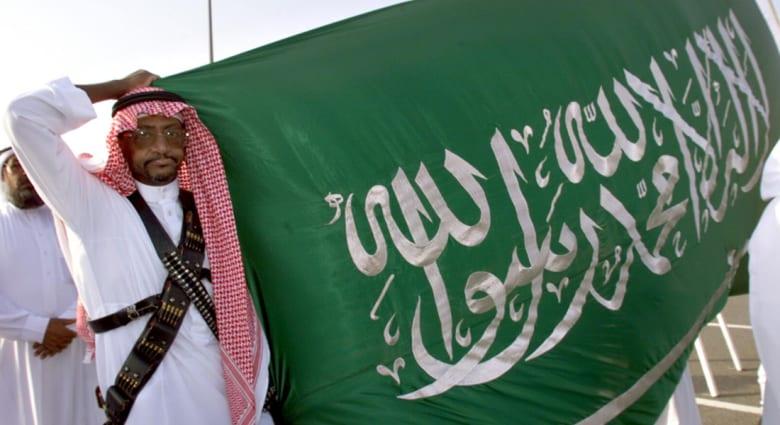 مصدر سعودي يرد على قانون 9/11: عواقب وخيمة إذا سنّ