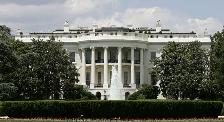 """مارك تونر يبين لـCNN ما يقلق واشنطن بقانون """"جاستا"""""""
