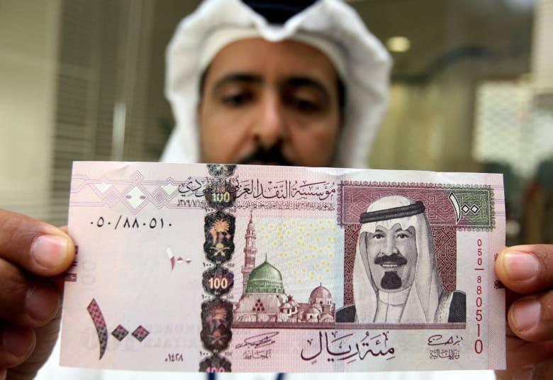 كيف تجد وظيفة أحلامك في المملكة العربية السعودية؟ 8 نصائح لمساعدتك!