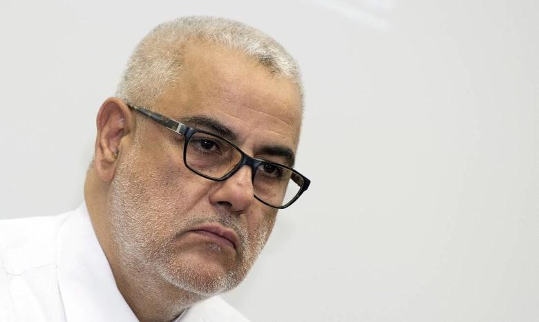 الحكومة المغربية تصادق على مشروع مالية 2017 وتفترض نموًا بـ4,5 في المئة