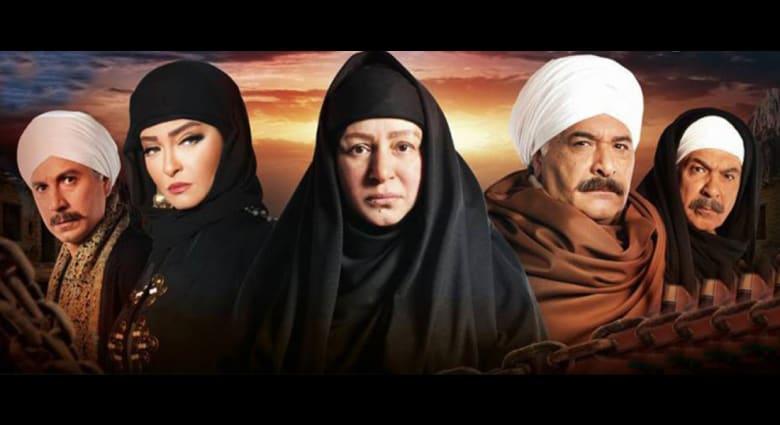 المؤلف مجدي صابر: سلسال الدم بمثابة عصا موسى وسأتطرق لفترة حكم الإخوان المسلمين في جزئه الرابع