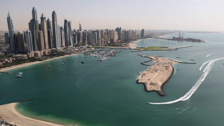 10 أسباب تدعوك للبحث عن عمل في الإمارات