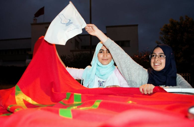 """بينها تكريس قوة """"الإسلاميين"""".. عشر خلاصات حول الانتخابات البرلمانية المغربية"""