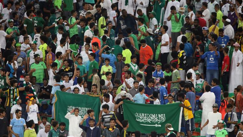 السعودية تهزم الإمارات في القمة الخليجية