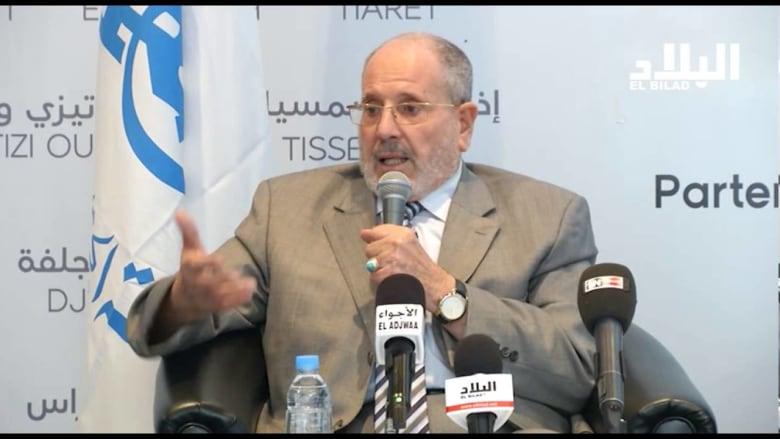مسؤول جزائري: الشيعة مجرّد أعشاش صغيرة بالبلاد.. ومن حق الأمن اعتقالهم