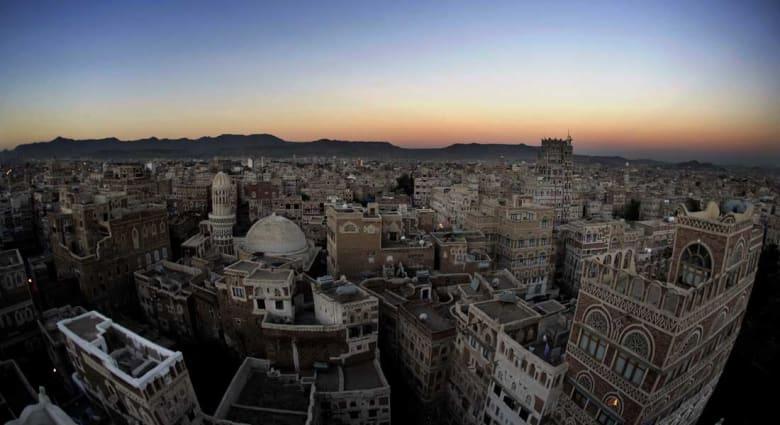 علي عبدالله صالح والحوثي يهاجمان السعودية بذكرى 14 أكتوبر