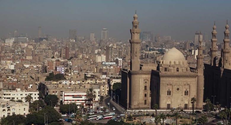 """رأي لمصطفى النجار: بين تصعيد السعودية وأداء خارجية مصر """"المعطوب"""""""