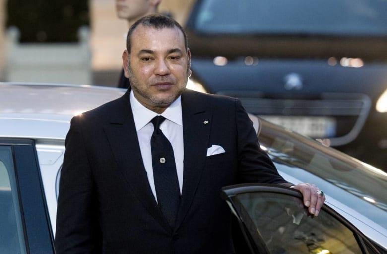 العاهل المغربي ينتقد أعطاب الإدارة في البلاد ويدعو للاهتمام بقضايا المواطنين